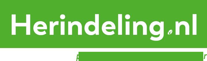 Herindeling.nl